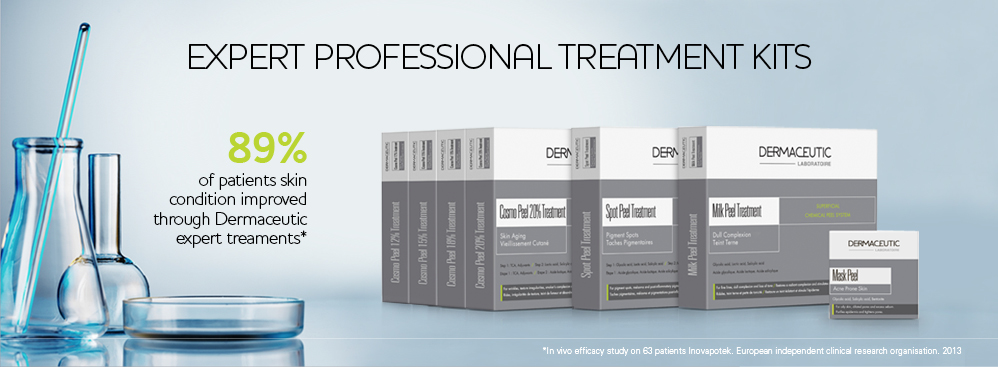 Expert-Professional-Treatments