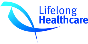 Nillumbik Medical Centre and Research Medical Centre - Lifelong Healthcare